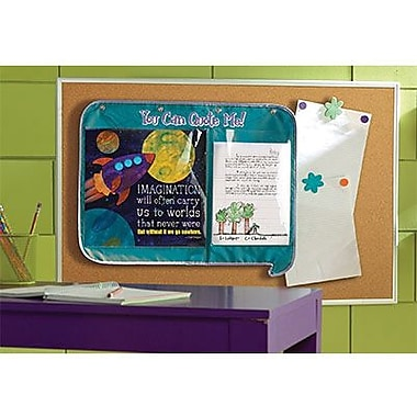 Educational Insights® You Can Quote Me Writing Activity Center