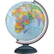 """Replogle Globe® Traveler Globe, 12""""(Dia)"""