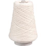 Pacon® Warp Yarn, Cotton