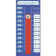 Teacher's Friend® Go al-Setting Pocket Chart