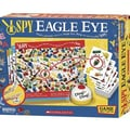 Briarpatch® I Spy® Board Game, Eagle Eye Game