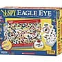Briarpatch I Spy Board Game, Eagle Eye Game