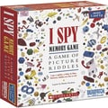Briarpatch® I Spy® Memory Game, Picture Riddles
