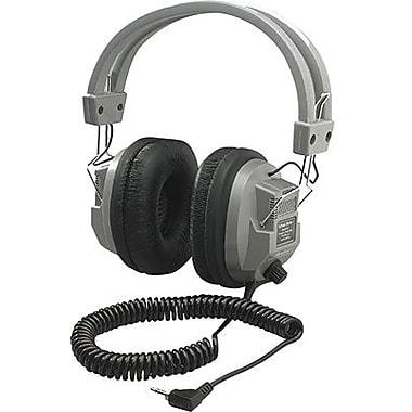 Hamilton Buhl™ SchoolMate Deluxe Stereo/Mono Headphone