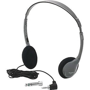 Hamilton Buhl™ SchoolMate Personal Stereo/Mono Headphone