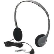 Hamilton Buhl SchoolMate Personal Stereo/Mono Headphone