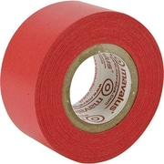 "Mavalus® 1"" x 360"" Tape, Red"