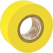"Mavalus® 360"" x 1"" Tape, Yellow"