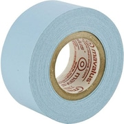 "Mavalus® 1"" x 360"" Tapes"