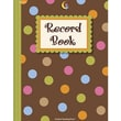 Creative Teaching Press™ Dots On Chocolate® Record Book