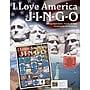 Gary Grimm & Associates® I Love America Jingo