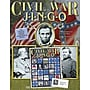 Gary Grimm & Associates® Civil War Jingo Game,