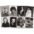 Edupress® Photo Activity Cards, Women In American History
