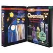 Science Wiz Chemistry Plus Science Kit