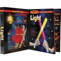 Science Wiz Light Science Kit