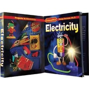 Science Wiz Electricity Science Kit