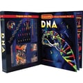 Science Wiz DNA Science Kit