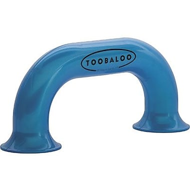 Learning Loft Language Development Toobaloo Phone Device, Blue