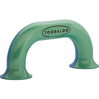 Learning Loft Language Development Toobaloo Phone Device, Blue/Green