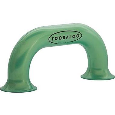 Learning Loft Language Development Toobaloo Phone Device, Green
