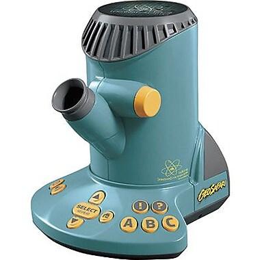 Educational Insights® GeoSafari® Talking Electron Microscope