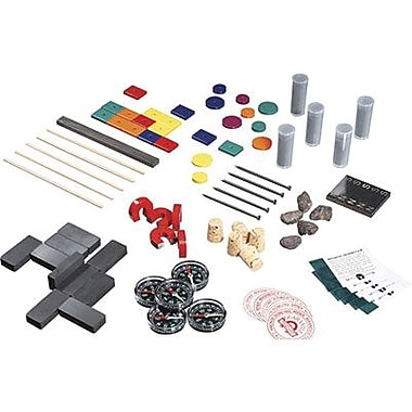 Dowling Magnets® Classroom Attractions Kit Level 3