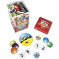 Learning Resources® Pop For Numbers Game