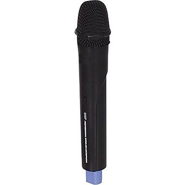 Hamilton Buhl™ Hand-Held Microphone For Hamilton Venu100