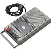 Hamilton Buhl HA-802 Classroom Cassette Player