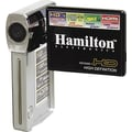 Hamilton Buhl™ Digital Camcorder With HDMI
