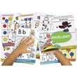 Educational Insights® Hot Dots® Jr. Phonics Fun Game