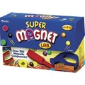 Learning Resources® Super Magnet Lab Kit, Set of 224