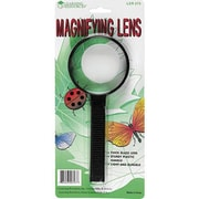 Learning Resources® Magnifying Lens