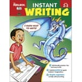The Mailbox Books® Instant Writing Book, Grades 2nd - 3rd