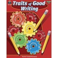 Teacher Created Resources® Traits of Good Writing Book, Grades 5th - 6th