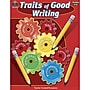 Teacher Created Resources Traits Of Good Writing Book,