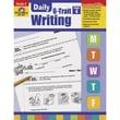 Evan-Moor® Daily 6 Trait Writing Book, Grades 4th