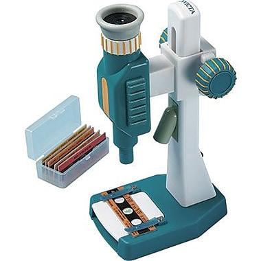 Didax® Junior Microscope Kit