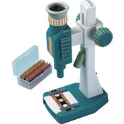 Didax® Junior Microscope Kit