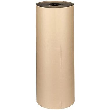 Pacon® Kraft Paper Roll, Natural, 36in. x 100'
