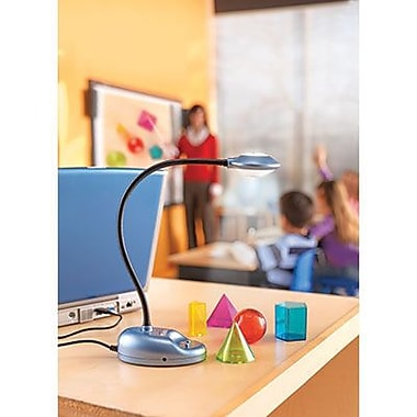 Learning Resources® Luna™ Interactive Projection Camera