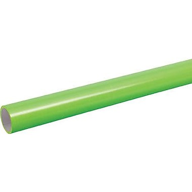 Pacon® Fadeless® Paper Roll, Glorious Green, 48in. x 12'