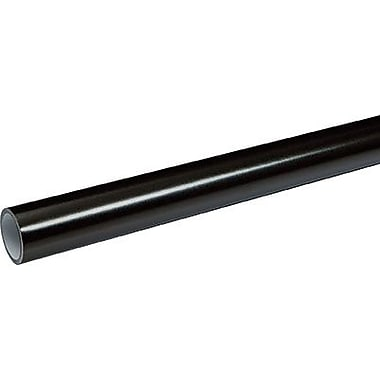 Pacon® Fadeless® Paper Roll, Jet Black, 48in. x 12'