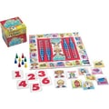 Talicor Health Game, HaChoo