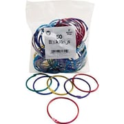 """Hygloss® Book Ring Pack, 2"""""""