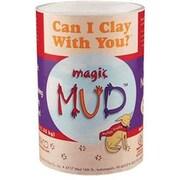 Amaco® Magic Mud Clay