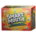 Think Fun® Board Game, Smart Mouth