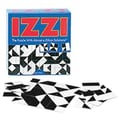 Think Fun® izzi® The Puzzle With A Zillion Solutions