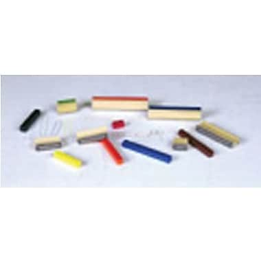 Center Enterprises® Cuisenaire® Rod Stamp