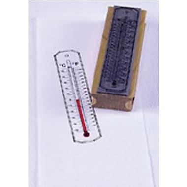 Center Enterprises® Stamp, Thermometer